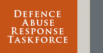 Defence Abuse Response Task Force